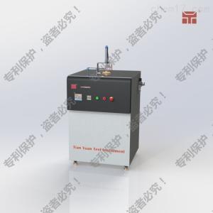 TY5003-B TY5003-B橡胶低温脆性测定仪