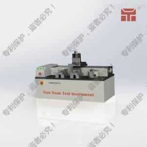 TY-4300 交联电缆切片机