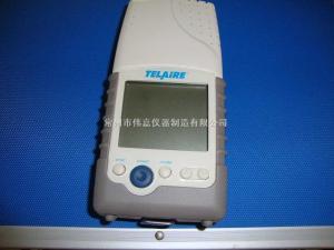 null 二氧化碳分析仪价格,二氧化碳分析仪生产厂家