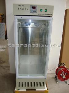 SPX-150 智能生化培养箱价格