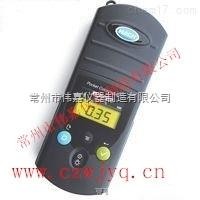 CM01 尿素检测仪