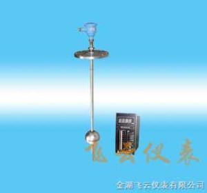 FY-FZ 浮球式液位計