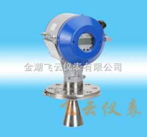 FY-D800 智能雷達液位計