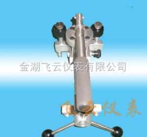FYD-100K-X 便携式气压泵