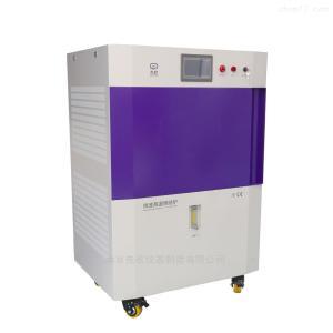 XO型 微波高温烧结炉