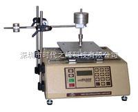 Taber 5900耐摩擦試驗儀,Taber5900 往復式磨耗機 Taber 5900耐摩擦試驗儀,Taber5900 往復式磨耗機