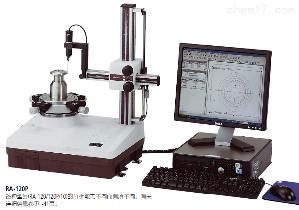 Mitutoyo RA-120P Mitutoyo RA-120P圆度、圆柱形状测量仪