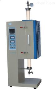 VTL 1600℃立式管式炉
