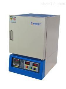 HMF 1800℃箱式电阻炉