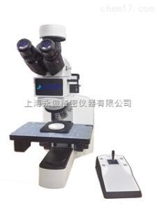 CIA-510 全能型清洁度检测显微镜