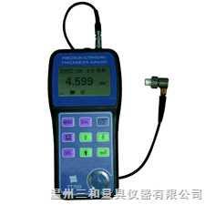 TT700超聲波測厚儀 TT700超聲波測厚儀