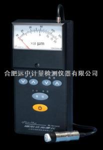 HCC-18A磁阻法測厚儀