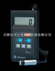 HCC-24磁阻法測厚儀
