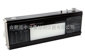 FM2000型LED工业观片灯超高亮度50万LUX低噪音