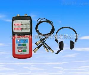MS-120 廣州蘭泰機械故障聽診器MS-120合肥遠中現貨特賣