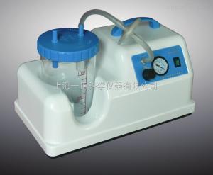 BES-A 低压吸引器BES-A系列