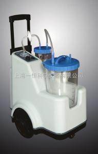 BES-B 电动吸引器BES-B系列