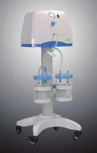 BES-C 电动吸引器