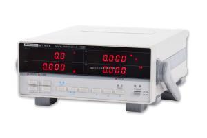 8795B1 电参数测量仪报价