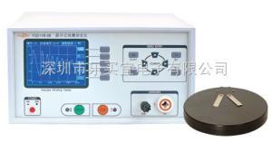 YG211-05P+YG223 匝间·电阻转换器脉冲式线圈测试仪