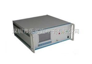 SKS-1105G 周波电压跌落模拟器SKS-1105G