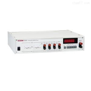 臺灣博計7550A高精度精密分流器