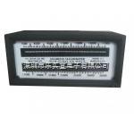 H-3(6358) 6358/6355/6356/6357/6359振动式转速表