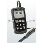 HIOKI3664 日本日置 HIOKI 3664 光功率计