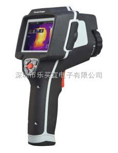 华盛昌CEM DT-9875红外热像仪