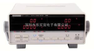 8716C1交直流功率计-电参数测量仪