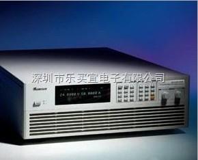 62100H-600S 太阳能电池列阵模拟器