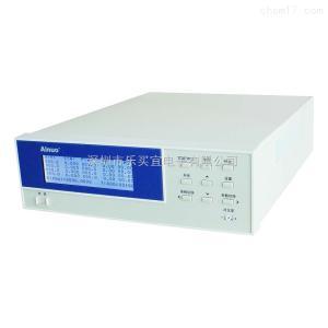 AN7931X 青岛艾诺电参数测量仪