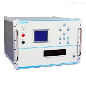 SKS-3750 三基 SKS-3750-P2b車載電子抗擾度測試系統