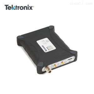 RSA306B 美國泰克 RSA306B USB頻譜分析儀