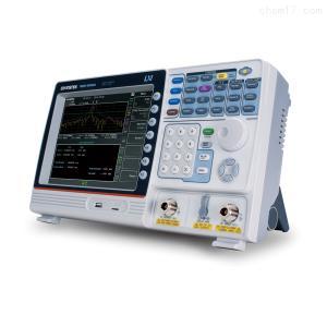 GSP-9300B 臺灣固緯 GSP-9300B頻譜分析儀