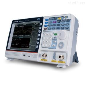 GSP-9330 臺灣固緯 GSP-9330頻譜分析儀