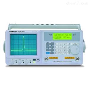 GSP-810 臺灣固緯 GSP-810頻譜分析儀