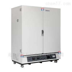 药品稳定性试验箱800L(低湿)