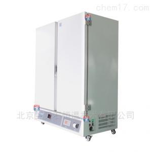 药品低温试验箱 Labonce-720RC