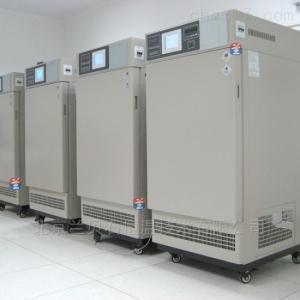 Labonce-150TH 恒温恒湿试验箱