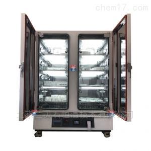 藥品強光穩定性試驗箱800TPS