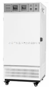恒溫恒濕培養箱-蘭貝石Labonce-150SC