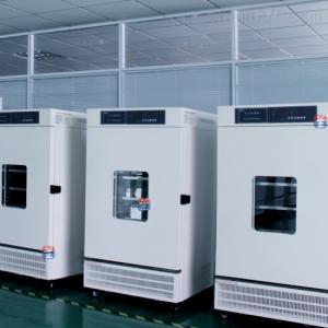 霉菌培養箱Labonce-250MI(高端型)