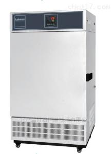 药品低温试验箱Labonce-250FC