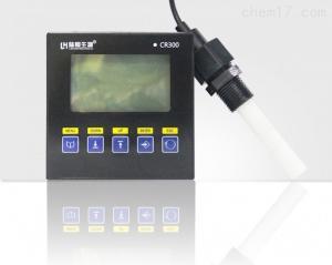 CR300 陸恒生物在線電導率EC檢測儀帶報警485傳輸