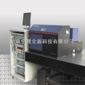 CEL-QE/IPCE 太阳能电池测量系统/光电测试IPCE