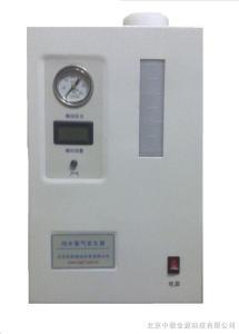 高纯氢气发生器AULTT-300H(500H)