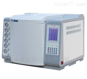 GC7920 GC7920 全自动系统气相色谱