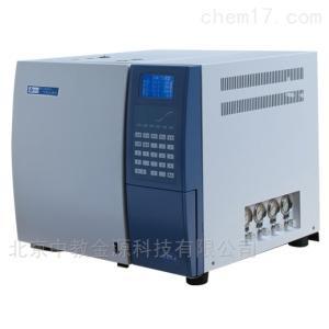 GC7900 GC7900气相色谱仪