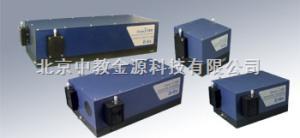 CEL-λ系列光谱仪 单色光谱仪